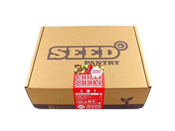 chilli-seed-pantry-image