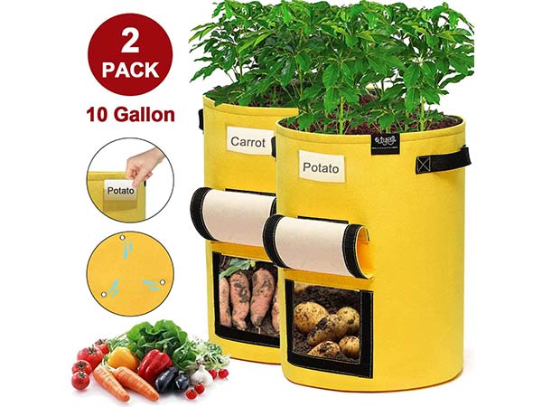 potato-fabric-planters-joyeon